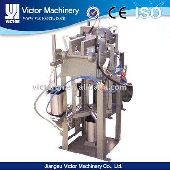 WX-H Manual Wrapping Machine
