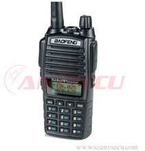 BaoFeng radio amateur transceiver UV-82 8w cheap dual band walkie talkie 136-174 & 400-520MHz two-way radio