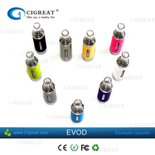 E cigarette create Better Life Ego evod atomizer electronic cigarette ego bbc/mt3 atomizer shenzhen wholesale with factory price