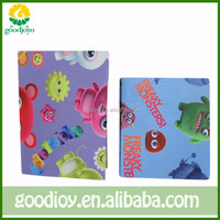 Promotional plastic a4 school book covers beautiful plastic a4 school book covers