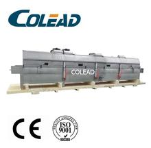 Dates soften machines with 304 stainless steel from Colead,dates honey making machinery