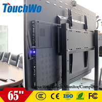Nantong Medical Top brand in China embedded touch all one pc &computer manufacturer