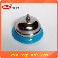 High quality competitve price factory produce desk bell