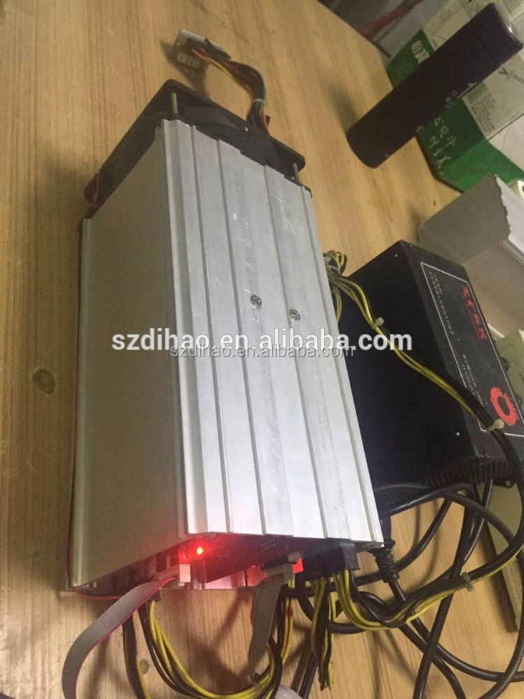 A4 Miner 14nm Scrypt ASIC 270 - 280Mh/s Innosilicon Dominator litecoin LTC MINING machine better than A2 110M