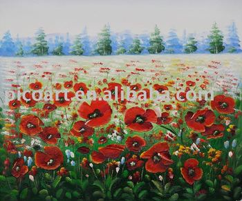 Best sell art paintings at good price buy best sell art for Best way to sell paintings