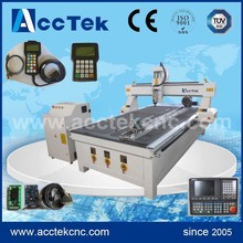 In stock !!high quality cnc wood carving/router machine/furniture carving cnc machine