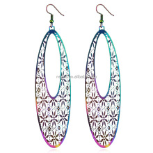 Fashion Earring Custom Jewelry China wholesale NSJY-0012