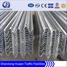 hesco barriers for sale manufacturer