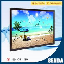 Professional 24 Inch Android Tablet with CE Certificate