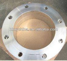 forged BS10 TABLE F FLANGES