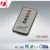Wireless IR Remote Control With RC5 Protocol Code