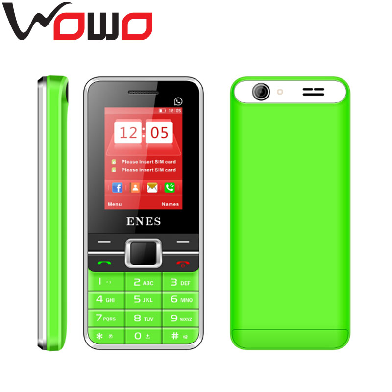 made in china 1.77 inch moviles telefonos cell phone Spreadtrum 6531 CA/Coolsand 8851 GSM cell phone K350