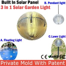Hot Energy Unique Solar Products For House Lightings Supplier