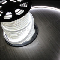 24v amber led polar 2 neon flex superb clarity digital smd led neon flex pipe
