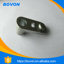 China accurate casting company jewelry casting mold parts casting titanium jewelry