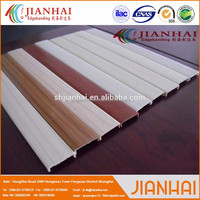 Kitchen cabinet furniture edge banding tape