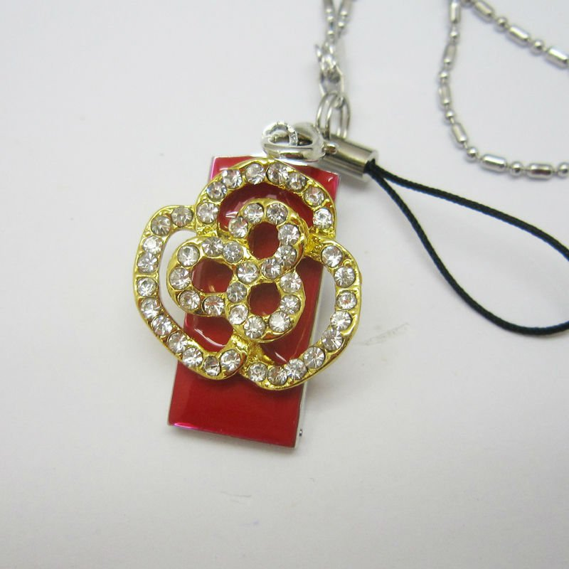 new classic jewelry roses USB sticks,china manufacturers,suppliers and exporters