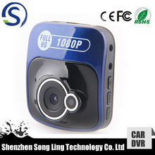 2014 toy video cam DVR GS408 factory price direct