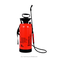 2 gal china top quality compressed air sprayers