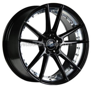 "Brand New 17"" Alloy Wheels Rims for car"