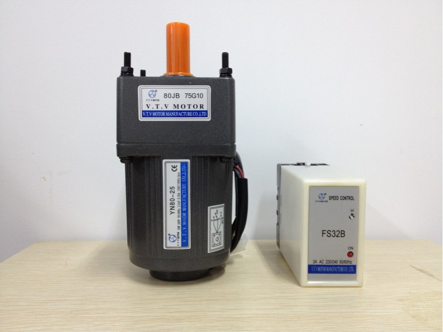 Fs32b motor speed reduce contorl 3a ac220 speed controller for How to reduce motor speed