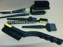 ESD Production Brush