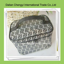 2013 Durable Stylish Makeup Travel Case Cosmetic Bag,Beauty Bag