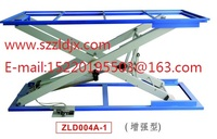 Working table&lifting table 2015 hot selling on line