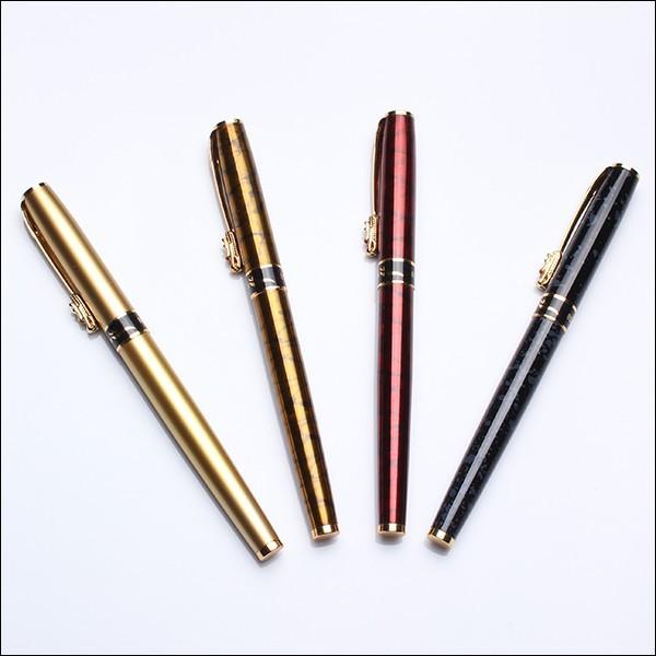 Zebra Brush Pen Chinese Japanese Calligraphy Brush Pen Set Size S M(China)