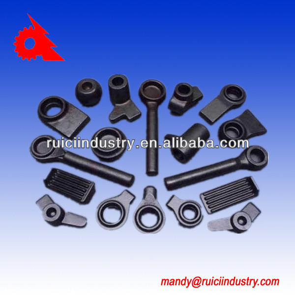 tractor parts made in china for sale china supplier