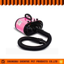 Colorful New Trendy Factory Made Cheap Dog Blowers