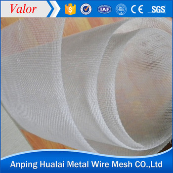 pp mesh/fine mesh pp nets made in china with ISO Approved (Factory Price)
