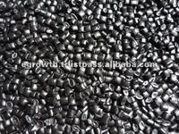 HDPE plastic/HDPE Extrusion/Corrugated Pipe/Pipe Grade HDPE/Recycle Pipe Grade HDPE/HDPE material for pipe