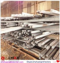 Steel Billets Price Q235 Q275 Q345 for Construction /JH