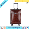New Style hot sale travel luggage trolley bags suitcases