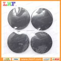 High Quality A1398 4pcs Bottom Rubber Feet Use for Laptop
