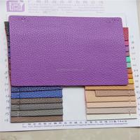 2016 new design lichi pattern,for many products to use,sofa,bags,shoe,home decoration