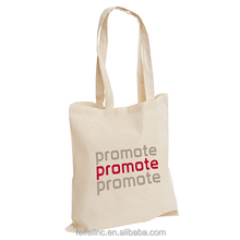 Euro cotton Promotional Shopper bags