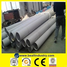 Astm b575 hastelloy C 276