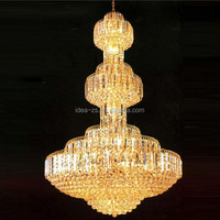 turkish mosaic chandelier battery operated pendant lights