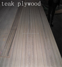 africa teak wood made teak plywood