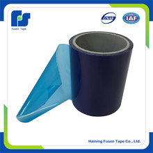 Colored Ldpe Shrink For Mineral Water Packing High Quality Plastic Film