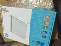 Unlocked B315 4g Lte Cpe Wireless Wifi Router