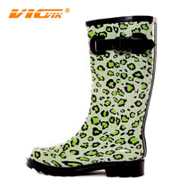 Buy Children style rubber rain boot,Kid rubber boots,Colourful ...