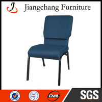 Metal Church Furniture chairs For Promotion JC-E45