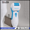 gold supplier china foot scrub callus remover tool electric