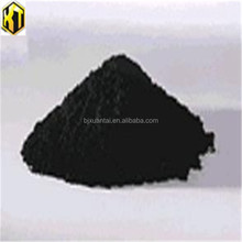 black cement used iron oxide powder pigment