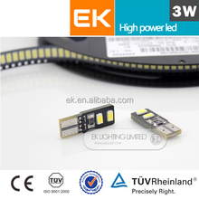 New item T10 T15 1157 7440 7443 3156 3157 1156 3535 Canbus led car light HIGH POWER WHITE LED LIGHT 5050 5630 led car t10 5smd