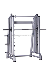Fitness Equipment/Commercial Gym Equipment/Smith Machine