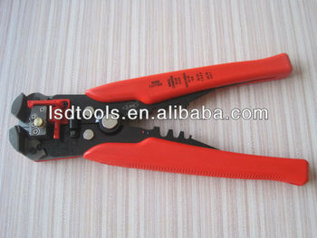 wire stripper cable stripping tool LS-A318